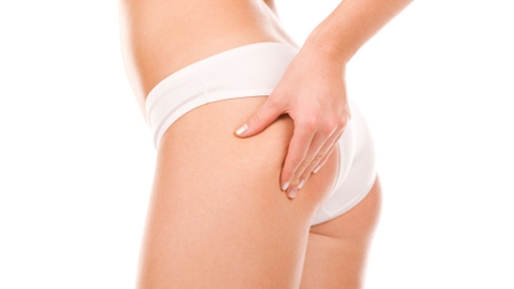 Cool-Cellulite-Wrap
