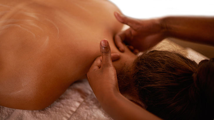 img-promotions-relaxingbody