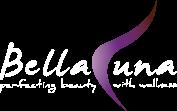 My Bellaluna